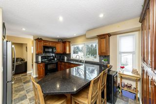 Photo 6: 46 Greenbrier Crescent: St. Albert House for sale : MLS®# E4218862