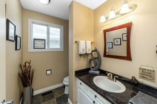 Photo 16: 46 Greenbrier Crescent: St. Albert House for sale : MLS®# E4218862