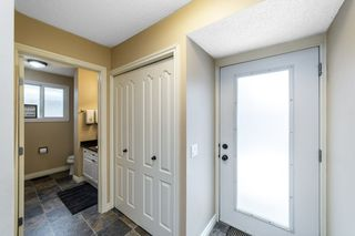 Photo 15: 46 Greenbrier Crescent: St. Albert House for sale : MLS®# E4218862