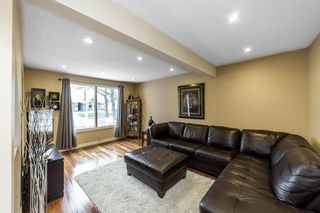Photo 12: 46 Greenbrier Crescent: St. Albert House for sale : MLS®# E4218862