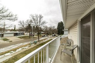 Photo 23: 46 Greenbrier Crescent: St. Albert House for sale : MLS®# E4218862