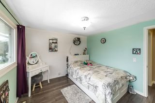 Photo 18: 46 Greenbrier Crescent: St. Albert House for sale : MLS®# E4218862