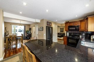 Photo 7: 46 Greenbrier Crescent: St. Albert House for sale : MLS®# E4218862