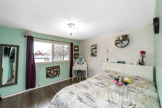 Photo 17: 46 Greenbrier Crescent: St. Albert House for sale : MLS®# E4218862