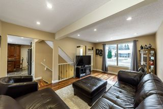 Photo 13: 46 Greenbrier Crescent: St. Albert House for sale : MLS®# E4218862