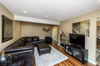 Photo 14: 46 Greenbrier Crescent: St. Albert House for sale : MLS®# E4218862