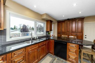 Photo 11: 46 Greenbrier Crescent: St. Albert House for sale : MLS®# E4218862