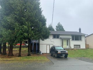 Photo 2: 260 Marine Dr in : PA Ucluelet House for sale (Port Alberni)  : MLS®# 857797