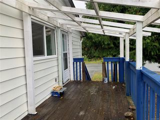 Photo 32: 260 Marine Dr in : PA Ucluelet House for sale (Port Alberni)  : MLS®# 857797