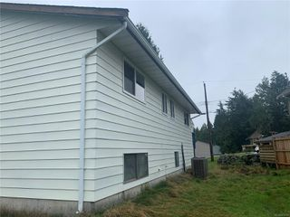 Photo 31: 260 Marine Dr in : PA Ucluelet House for sale (Port Alberni)  : MLS®# 857797