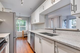 "Photo 9: 104 2437 WELCHER Avenue in Port Coquitlam: Central Pt Coquitlam Condo for sale in ""Stirling Classic"" : MLS®# R2514766"