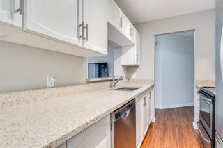 "Photo 7: 104 2437 WELCHER Avenue in Port Coquitlam: Central Pt Coquitlam Condo for sale in ""Stirling Classic"" : MLS®# R2514766"