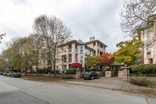 "Photo 22: 104 2437 WELCHER Avenue in Port Coquitlam: Central Pt Coquitlam Condo for sale in ""Stirling Classic"" : MLS®# R2514766"