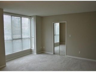 Photo 9: 301 15169 BUENA VISTA Ave in Presidents Court 2: White Rock Home for sale ()  : MLS®# F1408946