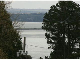 Photo 2: 301 15169 BUENA VISTA Ave in Presidents Court 2: White Rock Home for sale ()  : MLS®# F1408946