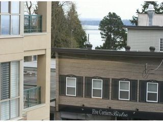 Photo 18: 301 15169 BUENA VISTA Ave in Presidents Court 2: White Rock Home for sale ()  : MLS®# F1408946