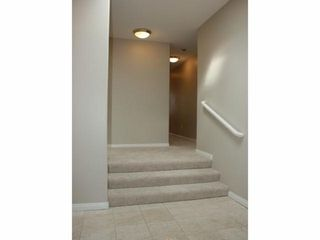 Photo 15: 301 15169 BUENA VISTA Ave in Presidents Court 2: White Rock Home for sale ()  : MLS®# F1408946