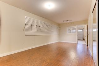 """Photo 30: 33 1338 HAMES Crescent in Coquitlam: Burke Mountain Townhouse for sale in """"FARRINGTON PARK"""" : MLS®# R2522487"""
