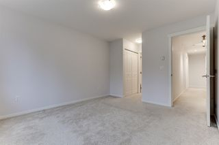 """Photo 17: 33 1338 HAMES Crescent in Coquitlam: Burke Mountain Townhouse for sale in """"FARRINGTON PARK"""" : MLS®# R2522487"""