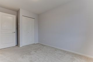 """Photo 24: 33 1338 HAMES Crescent in Coquitlam: Burke Mountain Townhouse for sale in """"FARRINGTON PARK"""" : MLS®# R2522487"""