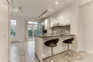 """Photo 10: 33 1338 HAMES Crescent in Coquitlam: Burke Mountain Townhouse for sale in """"FARRINGTON PARK"""" : MLS®# R2522487"""