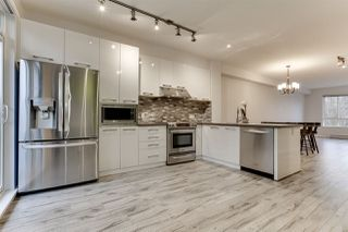 """Photo 15: 33 1338 HAMES Crescent in Coquitlam: Burke Mountain Townhouse for sale in """"FARRINGTON PARK"""" : MLS®# R2522487"""