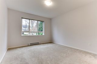 """Photo 16: 33 1338 HAMES Crescent in Coquitlam: Burke Mountain Townhouse for sale in """"FARRINGTON PARK"""" : MLS®# R2522487"""
