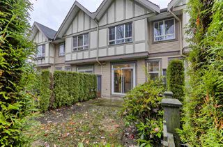 """Photo 33: 33 1338 HAMES Crescent in Coquitlam: Burke Mountain Townhouse for sale in """"FARRINGTON PARK"""" : MLS®# R2522487"""