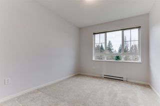 """Photo 22: 33 1338 HAMES Crescent in Coquitlam: Burke Mountain Townhouse for sale in """"FARRINGTON PARK"""" : MLS®# R2522487"""