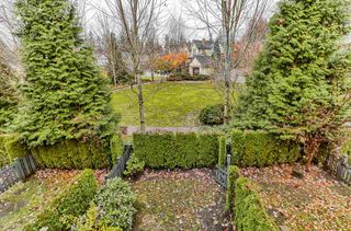 """Photo 32: 33 1338 HAMES Crescent in Coquitlam: Burke Mountain Townhouse for sale in """"FARRINGTON PARK"""" : MLS®# R2522487"""