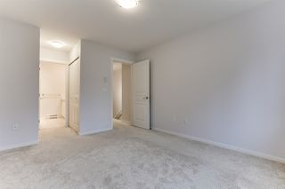 """Photo 18: 33 1338 HAMES Crescent in Coquitlam: Burke Mountain Townhouse for sale in """"FARRINGTON PARK"""" : MLS®# R2522487"""