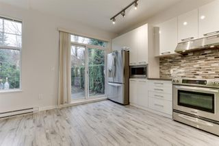 """Photo 12: 33 1338 HAMES Crescent in Coquitlam: Burke Mountain Townhouse for sale in """"FARRINGTON PARK"""" : MLS®# R2522487"""