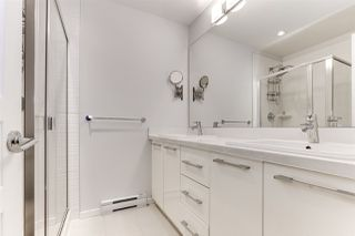 """Photo 20: 33 1338 HAMES Crescent in Coquitlam: Burke Mountain Townhouse for sale in """"FARRINGTON PARK"""" : MLS®# R2522487"""