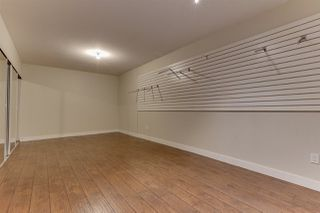 """Photo 29: 33 1338 HAMES Crescent in Coquitlam: Burke Mountain Townhouse for sale in """"FARRINGTON PARK"""" : MLS®# R2522487"""
