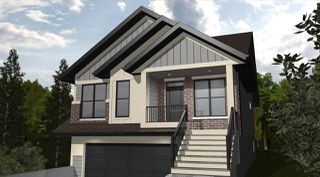 Photo 1: 12516 B 39 Ave in Edmonton: Zone 16 House for sale : MLS®# E4223990