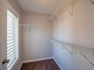 Photo 30: 450 130 New Brighton Way SE in Calgary: New Brighton Row/Townhouse for sale : MLS®# A1057507