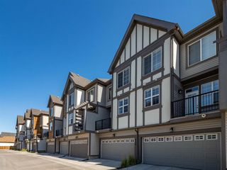 Photo 4: 450 130 New Brighton Way SE in Calgary: New Brighton Row/Townhouse for sale : MLS®# A1057507