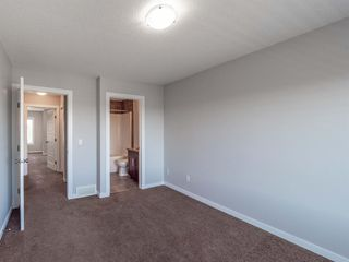 Photo 20: 450 130 New Brighton Way SE in Calgary: New Brighton Row/Townhouse for sale : MLS®# A1057507