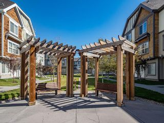 Photo 7: 450 130 New Brighton Way SE in Calgary: New Brighton Row/Townhouse for sale : MLS®# A1057507