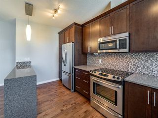 Photo 12: 450 130 New Brighton Way SE in Calgary: New Brighton Row/Townhouse for sale : MLS®# A1057507