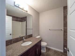 Photo 29: 450 130 New Brighton Way SE in Calgary: New Brighton Row/Townhouse for sale : MLS®# A1057507