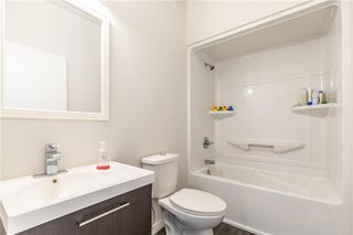 Photo 15: 89 EVERGREEN Avenue in Mitchell: R16 Residential for sale : MLS®# 202100142