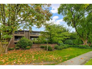 "Photo 2: 207 3420 BELL Avenue in Burnaby: Sullivan Heights Condo for sale in ""Bell park Terrace"" (Burnaby North)  : MLS®# R2525791"