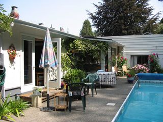 "Photo 4: 12546 27TH AV in White Rock: Crescent Bch Ocean Pk. House for sale in ""Ocean Park/Crescent Heights"" (South Surrey White Rock)  : MLS®# F2617281"