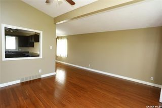 Photo 6: 29 Assiniboine Drive in Saskatoon: River Heights SA Residential for sale : MLS®# SK782395