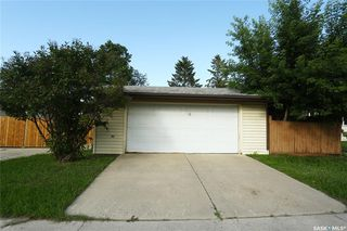 Photo 4: 29 Assiniboine Drive in Saskatoon: River Heights SA Residential for sale : MLS®# SK782395