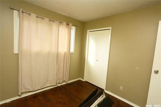Photo 20: 29 Assiniboine Drive in Saskatoon: River Heights SA Residential for sale : MLS®# SK782395