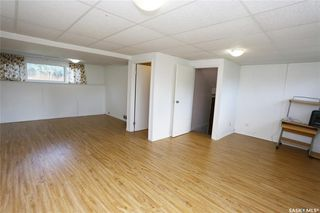 Photo 38: 29 Assiniboine Drive in Saskatoon: River Heights SA Residential for sale : MLS®# SK782395