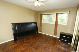 Photo 23: 29 Assiniboine Drive in Saskatoon: River Heights SA Residential for sale : MLS®# SK782395