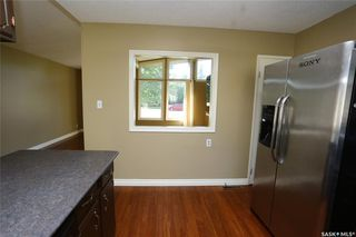 Photo 15: 29 Assiniboine Drive in Saskatoon: River Heights SA Residential for sale : MLS®# SK782395